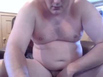 [03-12-20] smalloneinpa chaturbate nude