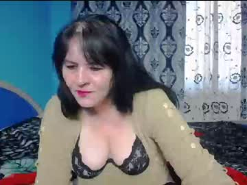 [07-02-20] trixiedelight63 record public show from Chaturbate