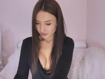 [22-01-20] nicolecoxx private XXX video from Chaturbate