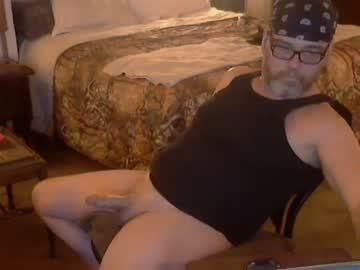 [18-12-20] 0utlaw private sex video from Chaturbate