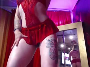 [09-04-21] alice_fetish chaturbate blowjob video
