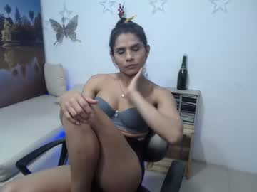 [20-04-21] allyka_trans public show from Chaturbate.com