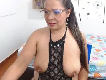 cindy_hornypassion