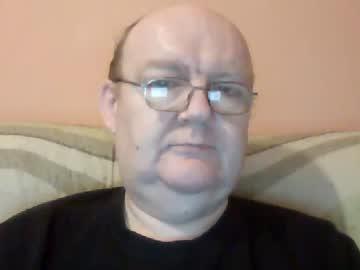 [30-03-20] conradstone record video with dildo from Chaturbate