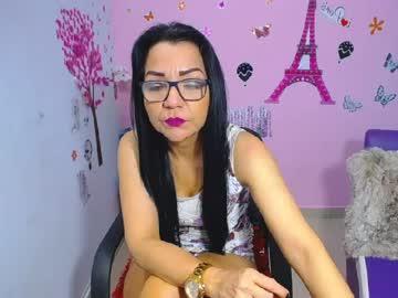 [29-05-20] cristal_sexxy private webcam from Chaturbate.com
