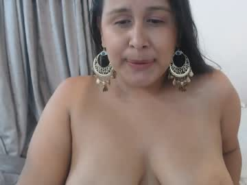 [31-05-20] erika_meyer public show video from Chaturbate.com