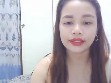 [16-01-20] hot_cassandra01 record public webcam video from Chaturbate.com