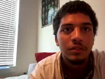 [13-08-20] biracialgod chaturbate webcam