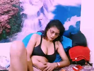 [01-05-21] indianallure blowjob show from Chaturbate.com