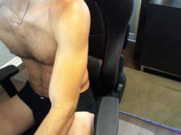 [04-07-20] nicehairy private