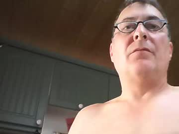 [13-07-20] andyyy6 cam show from Chaturbate.com