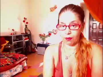 [21-07-21] bella46 chaturbate private webcam