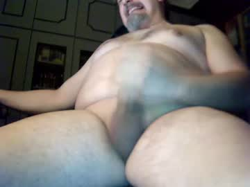 [28-01-20] christ1970x record blowjob show from Chaturbate.com