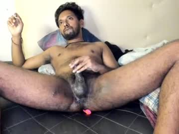 [12-08-20] indianguybbc0604 cam show from Chaturbate
