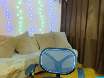 [16-11-20] myannaworld chaturbate webcam show