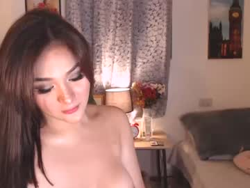 [31-10-20] voluptousunicorn blowjob show from Chaturbate.com