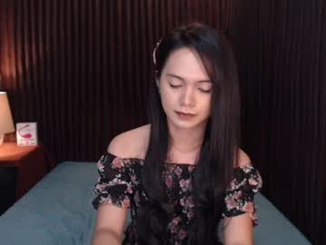 [22-05-20] jerkingbbydoll record premium show video from Chaturbate.com