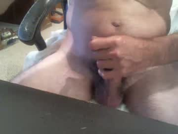 [02-05-20] kwboner record show with toys from Chaturbate.com
