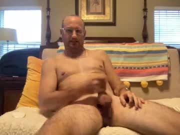 [27-10-21] malinxdc public webcam video
