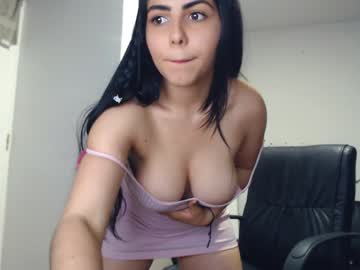 [26-10-20] minnielove_ video with dildo from Chaturbate