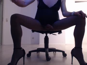 [26-10-20] vanessadwt private sex show