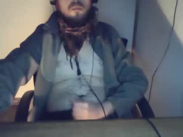 [14-09-21] cabexon00 chaturbate public show video