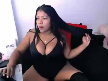 [20-01-20] paolabom webcam show from Chaturbate