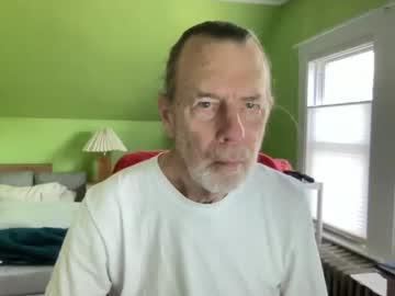 [20-04-21] sirstudmuffin public webcam