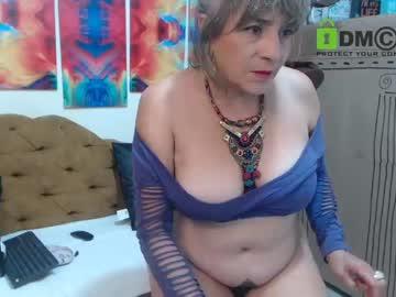 [02-11-20] barbaratyleer chaturbate cam video