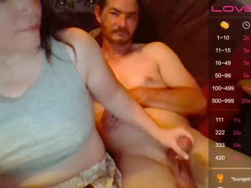 [23-09-20] boobies_and_budz webcam video from Chaturbate