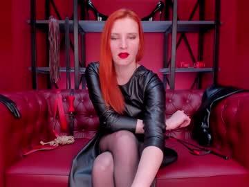 [12-01-21] margoharma private show video