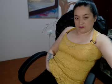 [08-07-20] mia_florens record private XXX video from Chaturbate