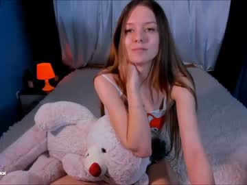 [20-03-20] nedalegold record blowjob show from Chaturbate