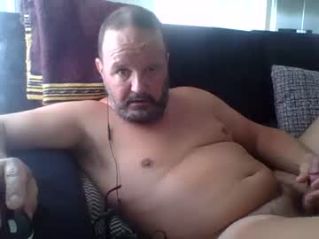 [24-07-21] pitseb chaturbate webcam