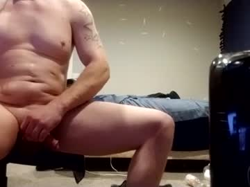 [17-01-21] rustycuyler82 record video from Chaturbate