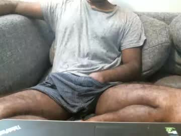 [25-02-21] sweettoothed record private show from Chaturbate