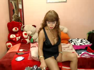 [27-05-20] yoursignificantothersxx record private webcam from Chaturbate