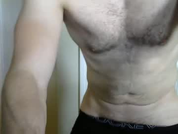 [18-09-20] fit_hubby record private XXX video from Chaturbate