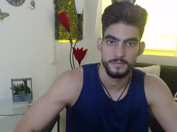 [29-03-20] jackysexyboyx record blowjob show from Chaturbate.com