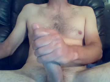 [29-08-20] yupy900 cam show from Chaturbate