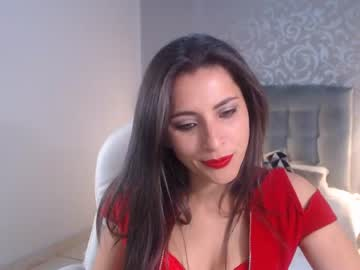 [05-03-20] caitlyn1_ public show from Chaturbate
