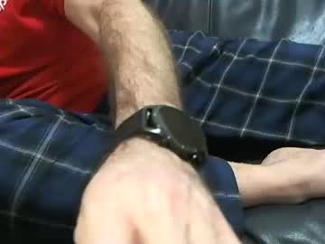 [19-01-21] gianyyhot private XXX video from Chaturbate.com