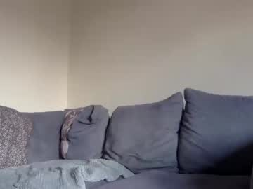 [13-10-20] jessiesmithslut record private sex video from Chaturbate.com