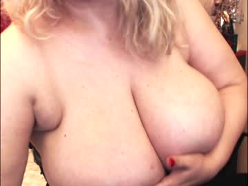 [20-04-21] your_cougar public show from Chaturbate.com
