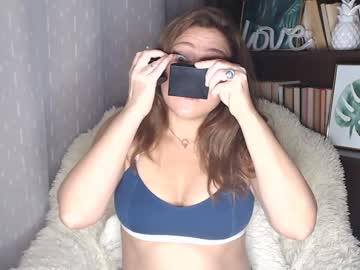 [08-08-20] aonetouchcum record private show video from Chaturbate.com