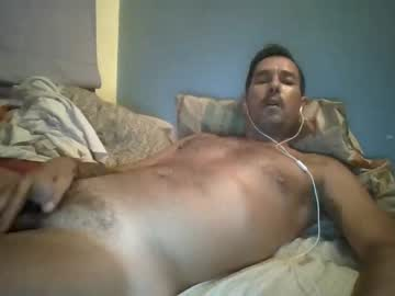 [25-07-21] canary_braun video with dildo from Chaturbate.com