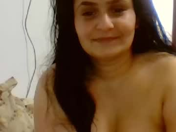 [20-04-20] janettxx private show from Chaturbate.com