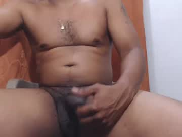 [09-01-20] dangernutjoe private sex show from Chaturbate.com