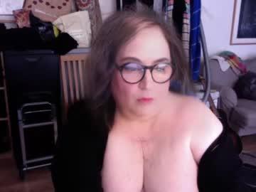 [20-09-20] melbatw public webcam