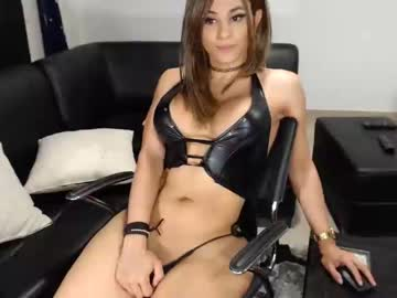 [04-02-20] newvaleriiets video from Chaturbate